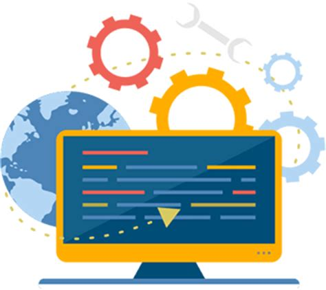 Web Security Testing Resume